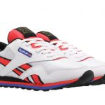 Reebok Nylon x P.E Nation