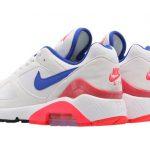 Nike Wmns Air Max 180